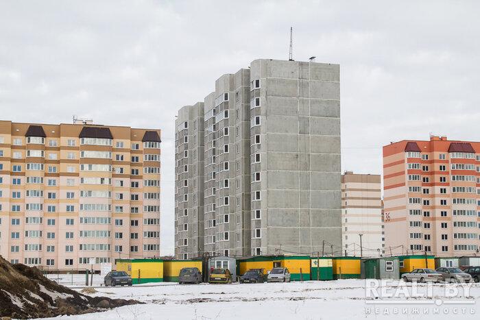 Укс строительная компания продажа квартир г гомель купить песок для песочной церемонии Ижевск