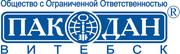 Агентство недвижимости ООО «ПАКОДАН ВИТЕБСК» (Центральный офис в г. Витебске)