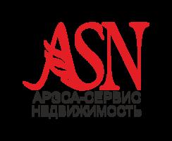 Арэса-Сервис-Недвижимость ОТДЕЛ АРЕНДЫ