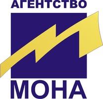 Мона (МОУ №3)