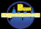 Агентство недвижимости Время недвижимости, место оказания услуг в г. Молодечно