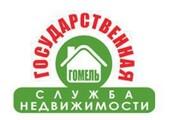Агентство недвижимости РДУП Служба по оказанию риэлтерских услуг и оценке