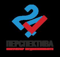 Оператор недвижимости «Перспектива24-Развитие»
