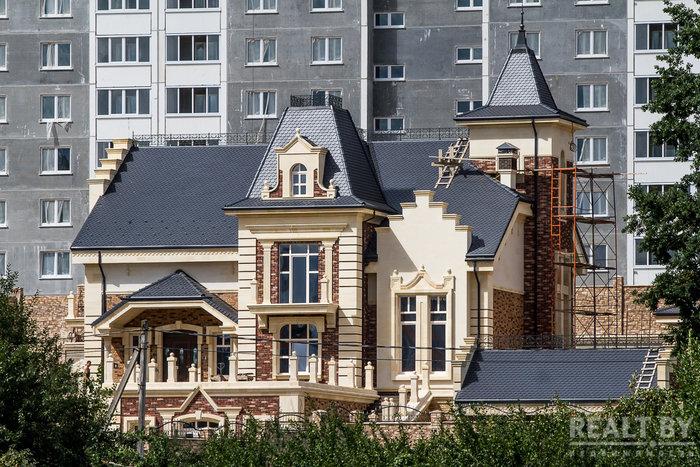 кредит на вторичное жильё в беларусбанке 2020