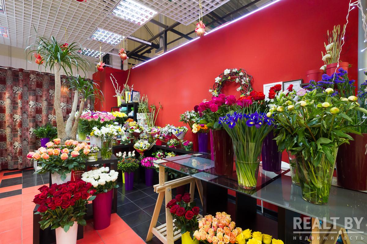интернет магазин цветов поселок давыдовка городского типа