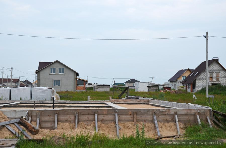 стоимость аренды земли в гомеле - фото 5