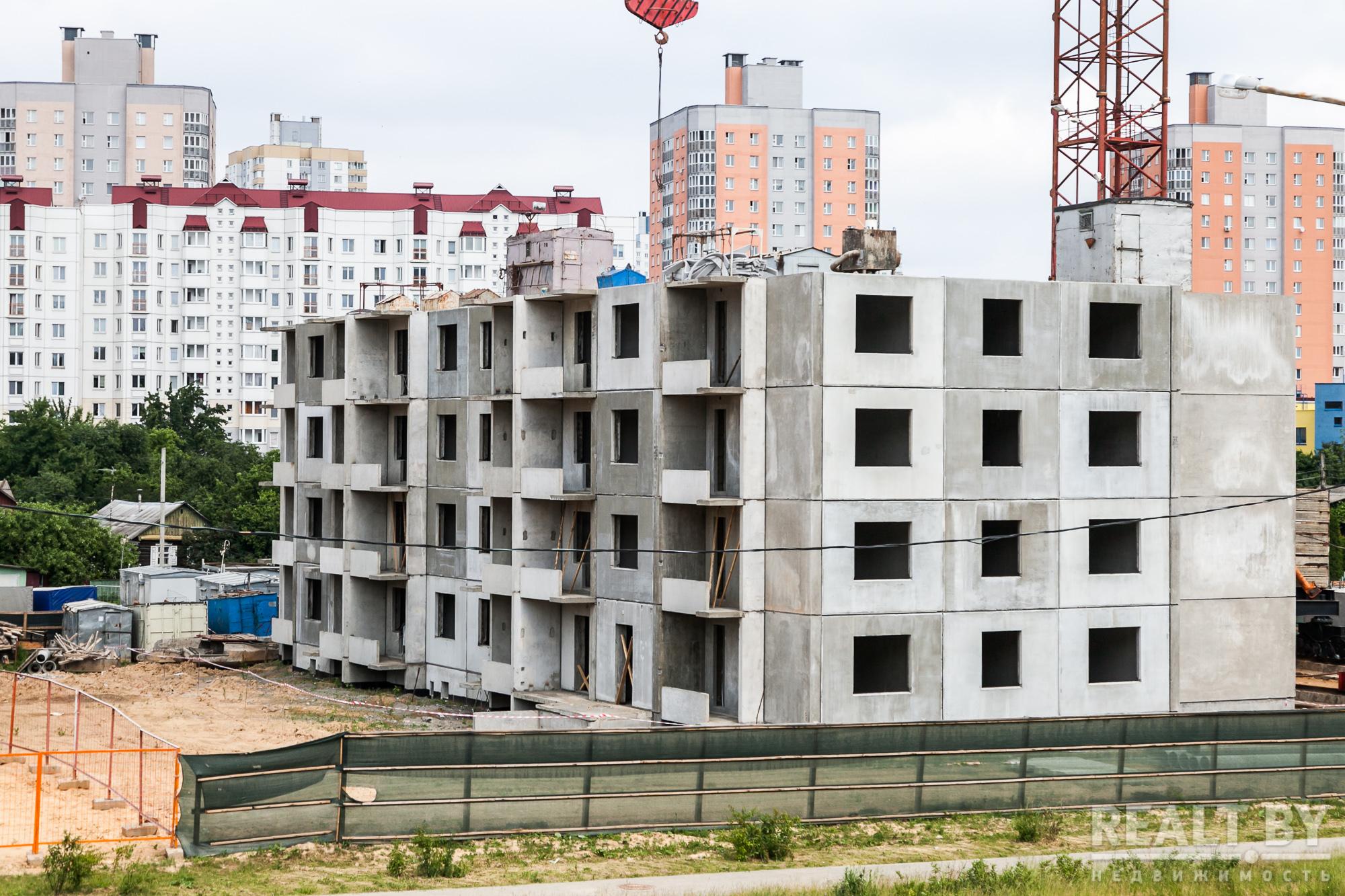 Бетон сухарево дипломная работа растворы строительные