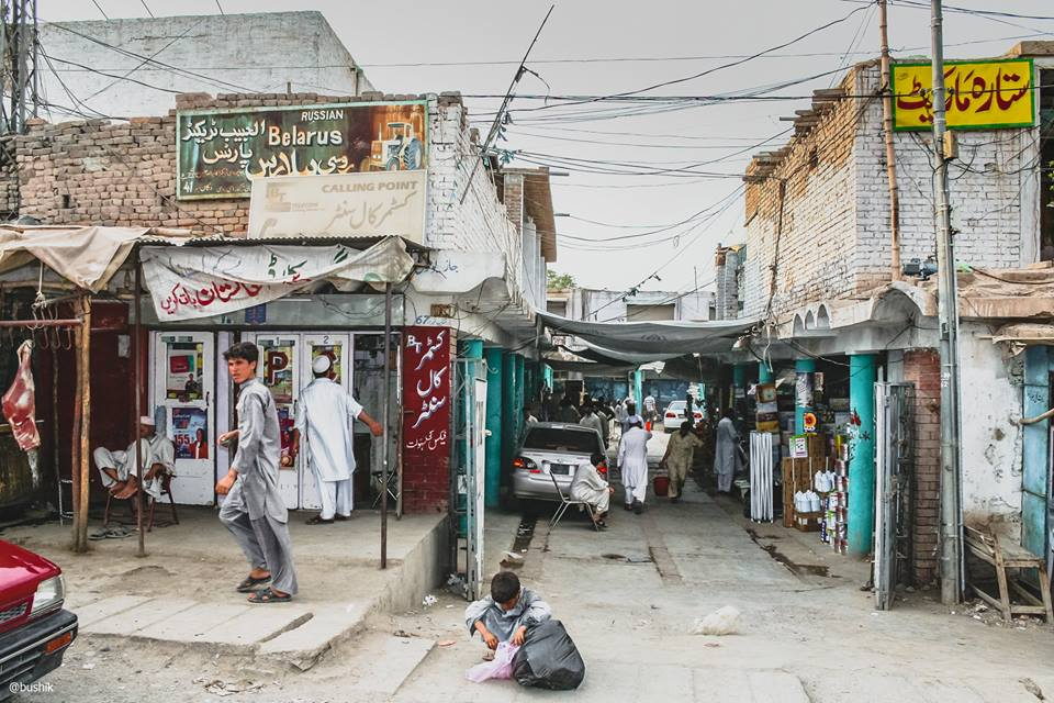 Купить квартиру в пакистане сколько стоит купить в дубае квартиру