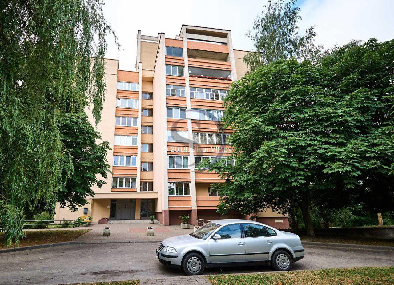 кредиты на вторичное жилье в беларуси гродно залог кредит рф