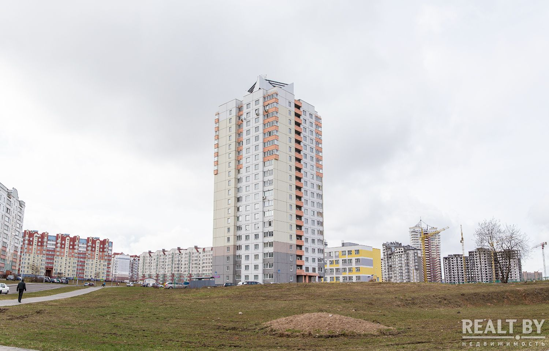 построить квартиру в заславле в кредит банки сравни ру