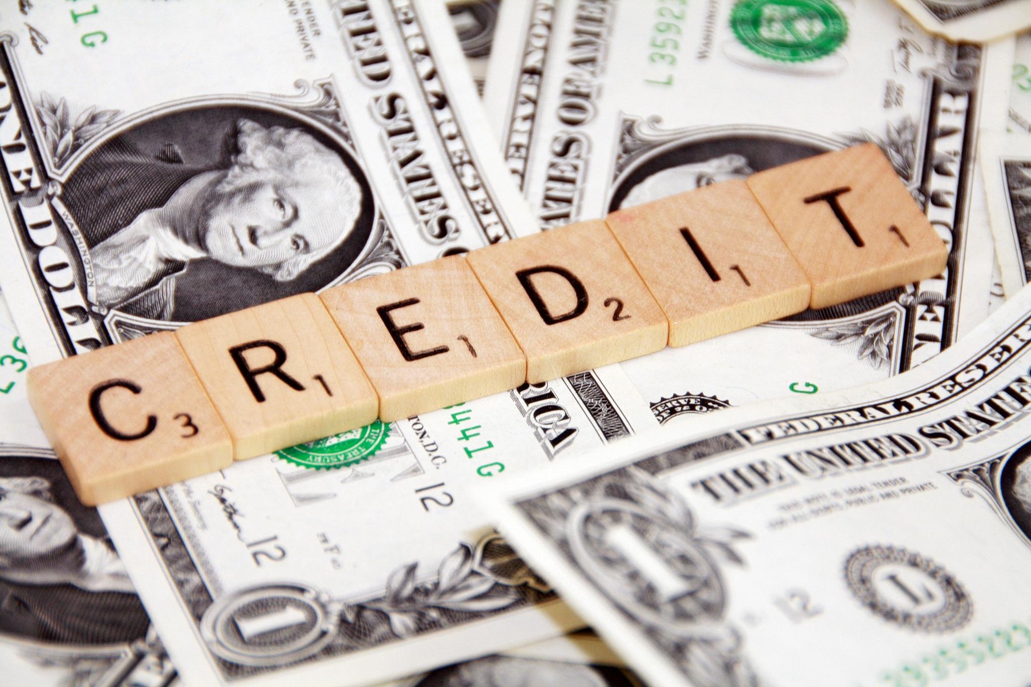 Картинка кредиты и займы