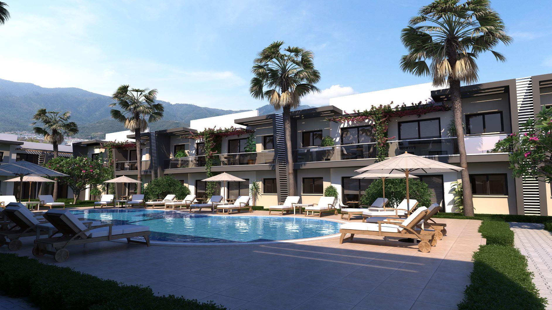 Форум кипр недвижимость квартиры в швейцарии