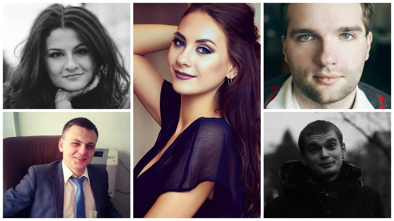 Заработать моделью онлайн в куйбышев katia lp