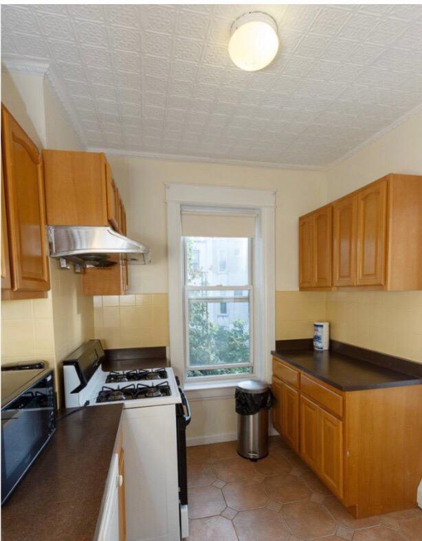 Если купить квартиру за границей можно ли там остаться дома в дубае продажа