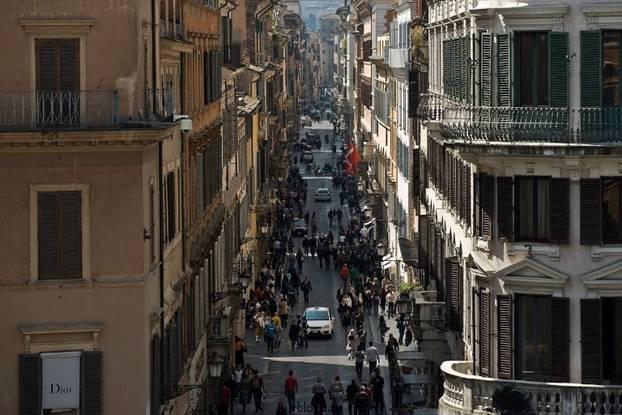 поиск офисных помещений Цимлянская улица