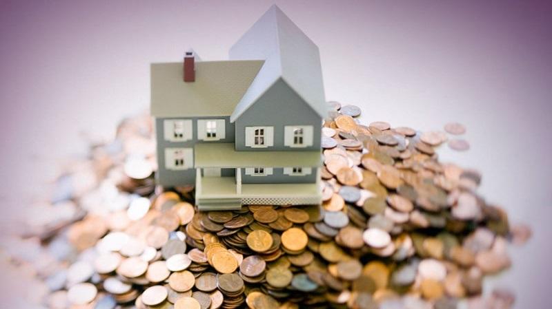 субсидия на строительство жилья