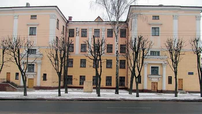 Оптимизировать сайт Ангарская улица вывод в топ google Улица Советской Армии