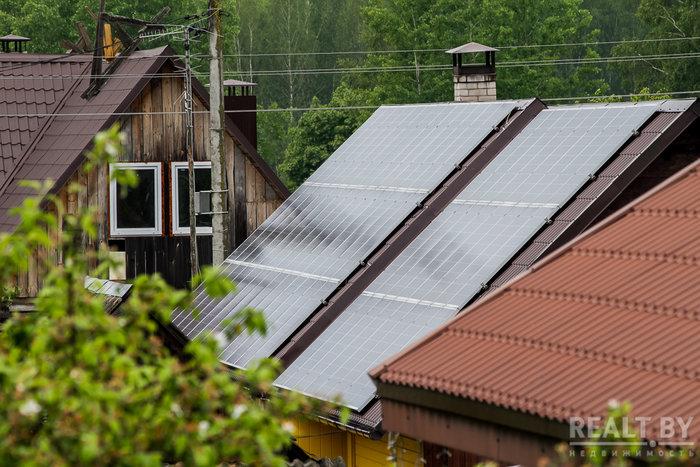 частный дом престарелых екатеринбург