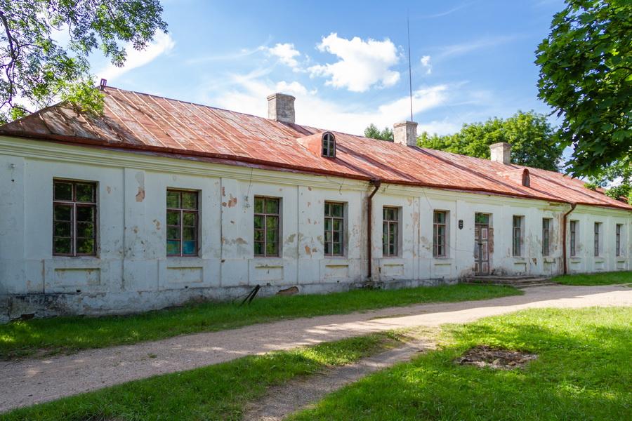 Покупка имение avignon сколько лететь из москвы до оаэ прямым рейсом